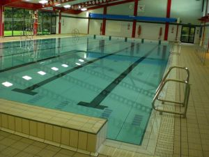 somerset asa future of funding for cheddar swimming pool could be in jeopardy